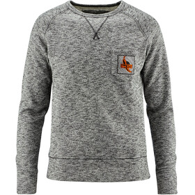 Red Chili Idir Sweatshirt Men stone